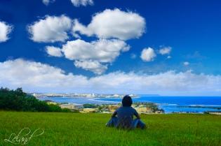 heart-in-clouds