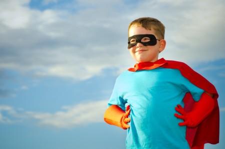 Superhero-1024x682