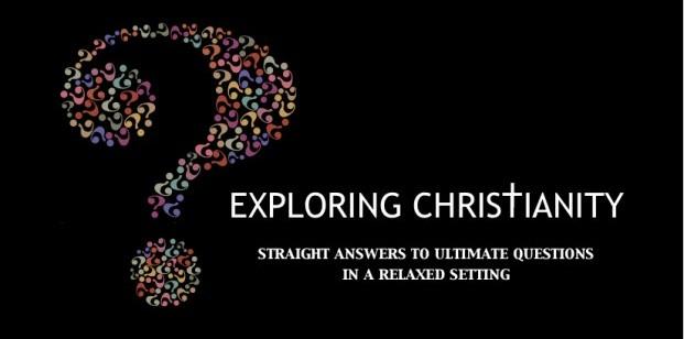 Chritianity Explored