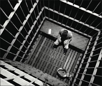 1371504966_spiritual-prison-of-the-mind