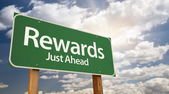 low-reward-versus-high-reward