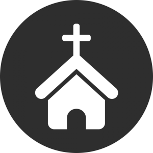 church-icon